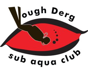 Lough Derg Sub Aqua Club